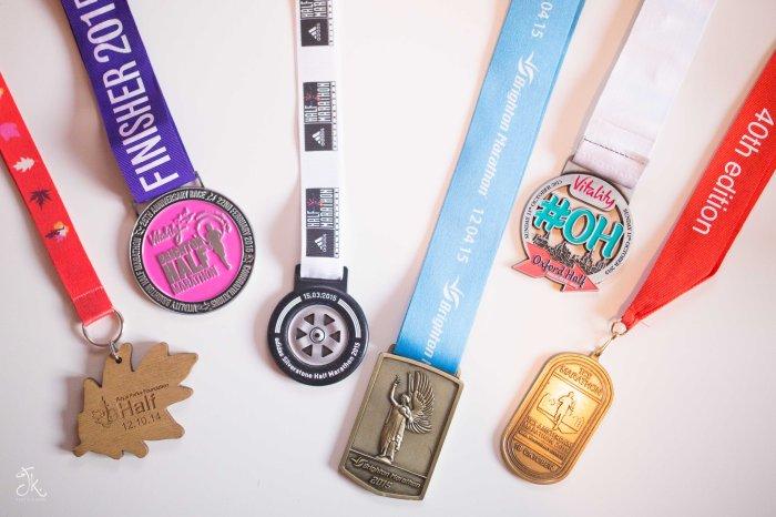 Medals001